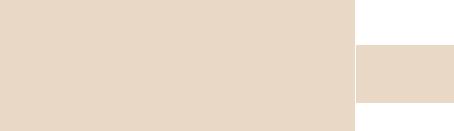 Mekabre